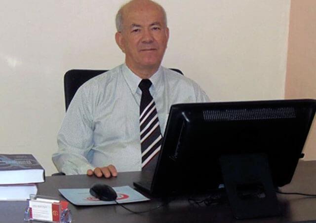 alberico-reis-de-carvalho-advogado