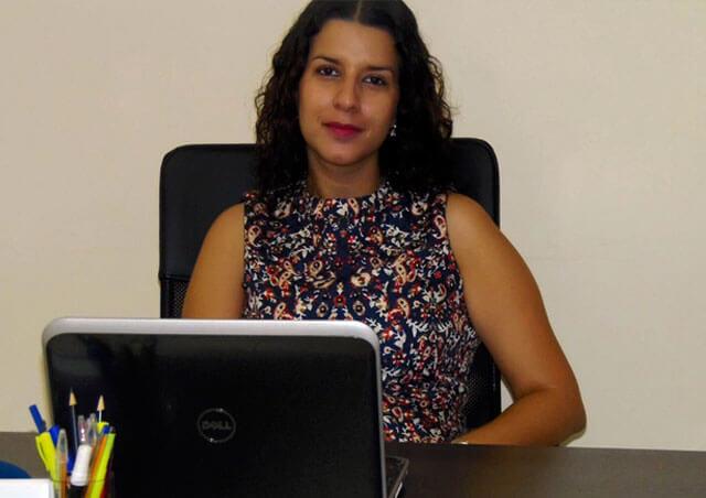 erika-fernandes-carvalho-freitas-advogada